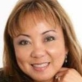 Tess Marquez Real Estate Agent at Century21 Masters