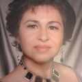 Roxana Ponce Real Estate Agent at Century 21 Plaza