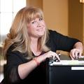 Lynda Martz Real Estate Agent at Relevant Real Estate