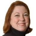 Marsia Powers Real Estate Agent at Pinnacle Estate Properties, Inc.