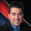Edward Mazmanian Real Estate Agent at Re/Max Partners