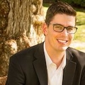 Jerod Mayer Real Estate Agent at RE/MAX of Valencia