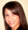 Jessica Medina Real Estate Agent at Village Properties & Assoc.