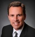 Steve Maurer Real Estate Agent at Compass