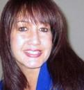 Karen Maxwell Real Estate Agent at W Real Estate