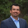 Brandon Montemayor Real Estate Agent at RE/MAX of Santa Clarita