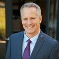 David Millar Real Estate Agent at HomeSmart Advantage Realty
