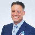 Daniel Winkler Real Estate Agent at Winkler Real Estate Group