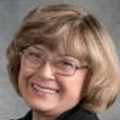 Joan Dooley Real Estate Agent at Realty World Selzer Realty