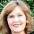 Diane Hull Real Estate Agent at Century 21 Lois Lauer Realty
