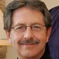 Paul Humphries Real Estate Agent at Keller Williams Vip Properties