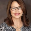Kathy Gardner Real Estate Agent at Rodeo Realty