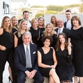 Hoffman Murphy Team Real Estate Agent at Keller Williams Beach Cities