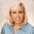 Cathy Haney Real Estate Agent at First Team Real Estate