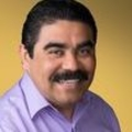 Fidel Carranza Real Estate Agent at Century 21 Desert Rock
