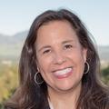 Jill Norris - The Housewarmer Team Real Estate Agent at Berkshire Hathaway-Drysdale Properties