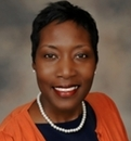 Monica White Real Estate Agent at Peachtree Communities Realty Group Llc