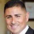 Juan Escobar Real Estate Agent at Keller Williams Beach Cities