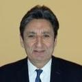 Farhad Ettehad Real Estate Agent at RE/MAX PRIME PROPERTIES