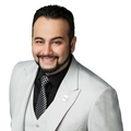 Solomon Niazi Real Estate Agent at Realty One Group Trilogy