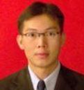 Jun Huang Real Estate Agent at Bay Home Investments&loans