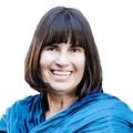 Lisa Eccleston Real Estate Agent at Eccleston Incorporation