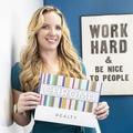 Kristina McCann Real Estate Agent at Chroma Realty