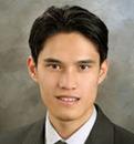 David Nguyen Real Estate Agent at L.s. Gateway Realtors