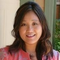 Jackie Hu Real Estate Agent at Coldwell Banker