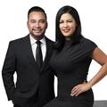 Heiner & Natalia Escobar Real Estate Agent at Keller Williams Realty