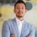 Phi Nguyen Real Estate Agent at Century 21 Real Estate Alliance