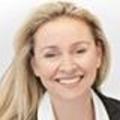 Chelsea Ialeggio Real Estate Agent at Decker Bullock Sothebys International Realty