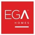 Ruben Hernandez Real Estate Agent at EGA Homes at Coldwell Banker Blackstone Realty