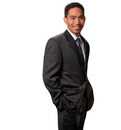 Marlo Ibon Real Estate Agent at Equity One Real Estate
