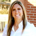 Natalie Poteete Real Estate Agent at ReMax Reinvented