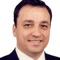 Vic Vartan Markarian Real Estate Agent at Markarian Realty Group