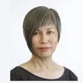 Christina Ng Real Estate Agent at Alain Pinel Realtors