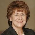 Sandy Stewart Real Estate Agent at Coldwell Banker - Beverly Hills
