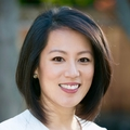 Caroline Huo Real Estate Agent at Keller Williams Peninsula Estates