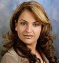 Erika Carrasco Real Estate Agent at Intero Real Estate Serviceses