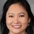 Elaine Vu Real Estate Agent at Tarbell, Realtors Irv