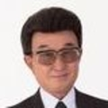 Stanley Lo Real Estate Agent at Green Banker Realty