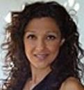 Kahila Nilsson Real Estate Agent at Orange Real Estate Services