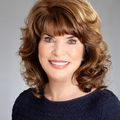 Diana Nelson Real Estate Agent at Paragon Real Estate Group