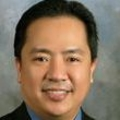 Richard Lee Real Estate Agent at Nationwide Financial & Realty