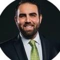 Jason Khorramian Real Estate Agent at The Virtual Realty Group