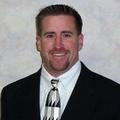 Erik Green Real Estate Agent at Emg Realty Group