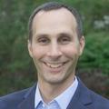Jeremy Zucker Real Estate Agent at Keller Williams NY Realty