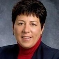 Mary Wenderlich Real Estate Agent at Keller Williams Realty Greater Rochester