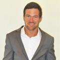 Adam Weimer Real Estate Agent at Jrs Morgan Realty Llc